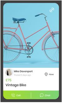 sell-app